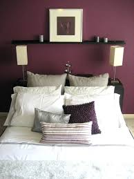 soothing colors for a bedroom colors for bedroom tarowing club
