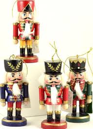 81 best nutcracker ornaments images on nutcracker