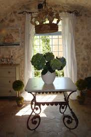 French Homes Interiors 52 Best French Pastry Table Images On Pinterest French Pastries