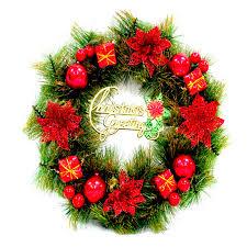artificial wreaths wholesale flower wreaths wreaths
