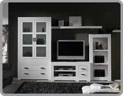 muebles salon ikea salones con muebles de ikea top decorar salon ikea estilo nrdico