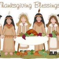 When Is Thanksgiving Day In Usa When Is The Thanksgiving Day In India Divascuisine Com