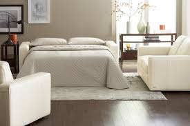 sleeper couch ideas the practical and stylish seat bed furniture