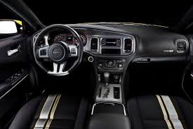 inside of dodge charger review the 2012 dodge charger srt8 puts the fast sting back in