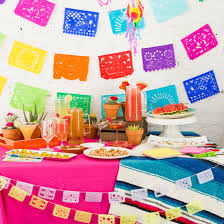 21 party themes for all your spring get togethers brit co
