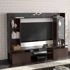 Living Room Tv Table Celestin Tv Unit Ladder