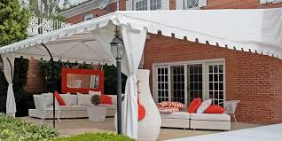 Electric Awning For House Chesterfield Awning Awnings And Canopies In Chicago Since 1958