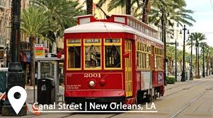 new orleans vacation rental enjoy your stay starting 99