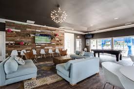 polo club athens apartments student apartments in athens ga