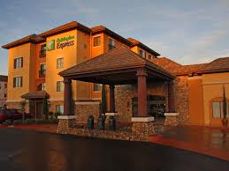Home Design Group El Dorado Hills Holiday Inn Express U0026 Suites El Dorado Hills Hotel By Ihg