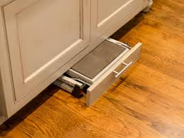 Kitchen Cabinet Kick Plate What Does It Cost To Renovate A Kitchen Diy Network Blog Made
