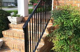 mill iron i an ornamental iron company athens al 35613 yp
