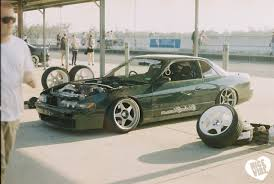 Tuning Drift Tuning Cars Pinterest Nissan And Cars