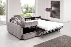 L Shaped Sofa by Sofa Bed Design Montreal Sofa Bed Modern Design Contemporary L