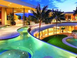 what is your dream house design your dream home staggering dream house design how to