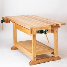 traditional workbench our rock solid workbench incorporates two