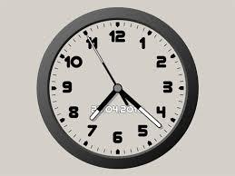 theme clock theme clock 7 2 2