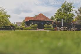 Wedding Barns Essex Barn Wedding Venues In Essex Read More About Some Of The Best