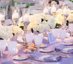 white gold and purple wedding lavender and lilac wedding inspiration 95 delicate ideas