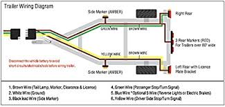 best wiring boat trailer lights diagram images for image beautiful