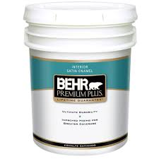 home depot 5 gallon interior paint great home depot 5 gallon interior paint photos behr premium plus