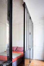 renovation appartement haussmannien rénovation d u0026 039 un appartement haussmannien de 97m2 mélanie