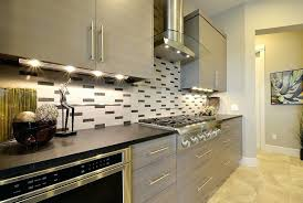 Kitchen Ambient Lighting Pictures For The Kitchen Ambient Lighting Pictures Kitchens Black