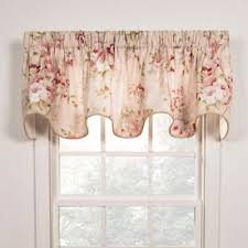 Window Treatment Valances Buy Window Treatments Valances From Bed Bath U0026 Beyond