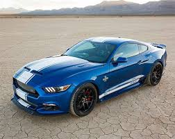 carroll shelby ford mustang best 25 snake ideas on ford shelby gt 500