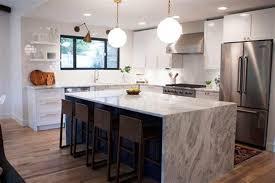 kitchen layouts dimension interior home page kitchen aisle best 25 large kitchen island designs ideas on