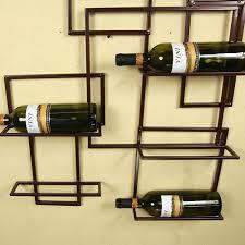 vertical wine racks merlot grapes vertical wine rack cork