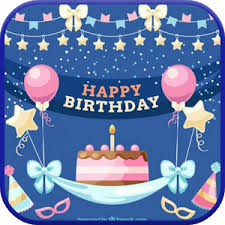 free birthday cards free birthday cards android apps on play