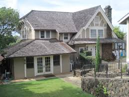 english tudor style homes english tudor style house mckinley st honolulu english flickr