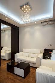 led interior home lights led home lighting a19 par20 par30 g4 bulbs bright leds