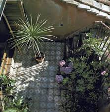 roof gardening roof garden design and balcony gardening