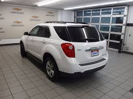 2010 used chevrolet equinox fwd 4dr lt w 1lt at landers serving