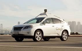 lexus company headquarters google u0027s autonomous cars head to texas motor trend wot