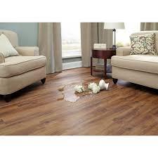 floor and decor glendale az floor and decor glendale coryc me