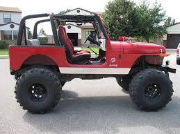 1988 jeep wrangler lift kit yj lift reviews jeep wrangler forum