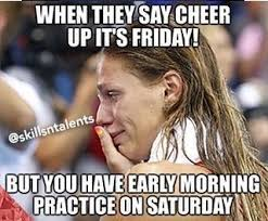 Funny Softball Memes - new funny softball memes carolina panthers funny sports memes funny