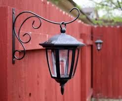 ace hardware solar lights solar porch lights shop outdoor lighting at lowes com 5 metro