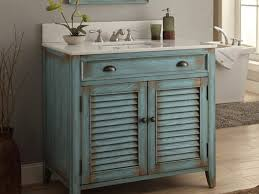 bathroom weathered wood bathroom vanity 9 weathered wood