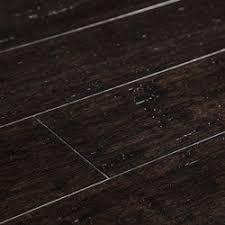bamboo flooring black tongue groove builddirect