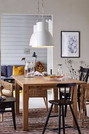 ikea dining room ideas 332 best dining rooms images on apartments dining