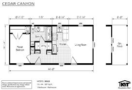 100 1 bedroom modular homes floor plans seattle washington