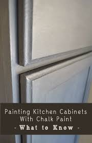 362 best painting furniture images on pinterest painting