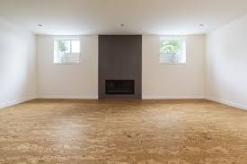 Removing Cork Floor Tiles Cork Flooring For Basements Pros And Cons Basements Ideas