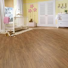 Weathered Laminate Flooring Karndean Llp103 Looselay Weathered Timber
