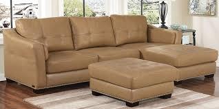 big sofa carlos living room sets costco
