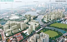 kallang riverside floor plan all about singapore new launch